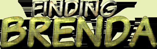 Finding Brenda